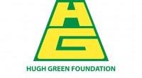 39951 Hugh Green Foundation Logo-Opt 1 EDITED